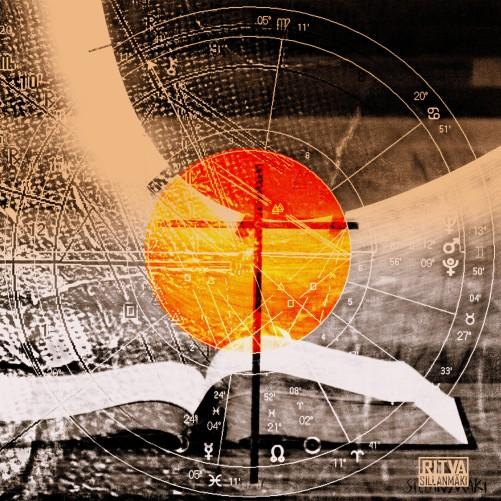 astrologia & usko