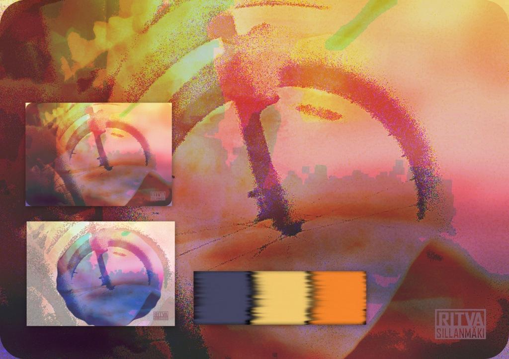 värikollaasi 113