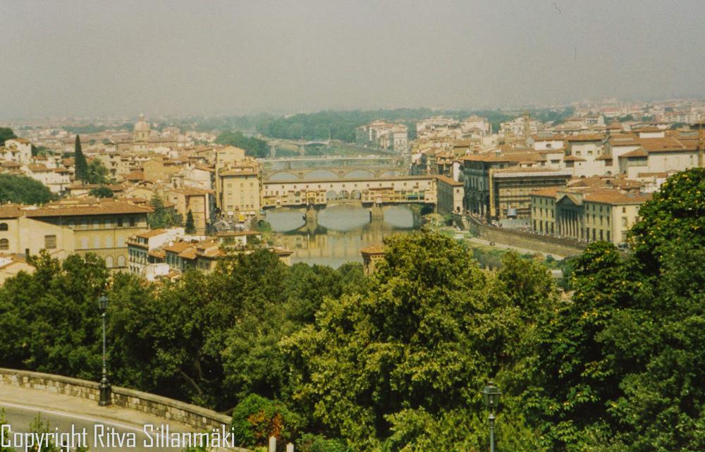 20130416-Firenze 001