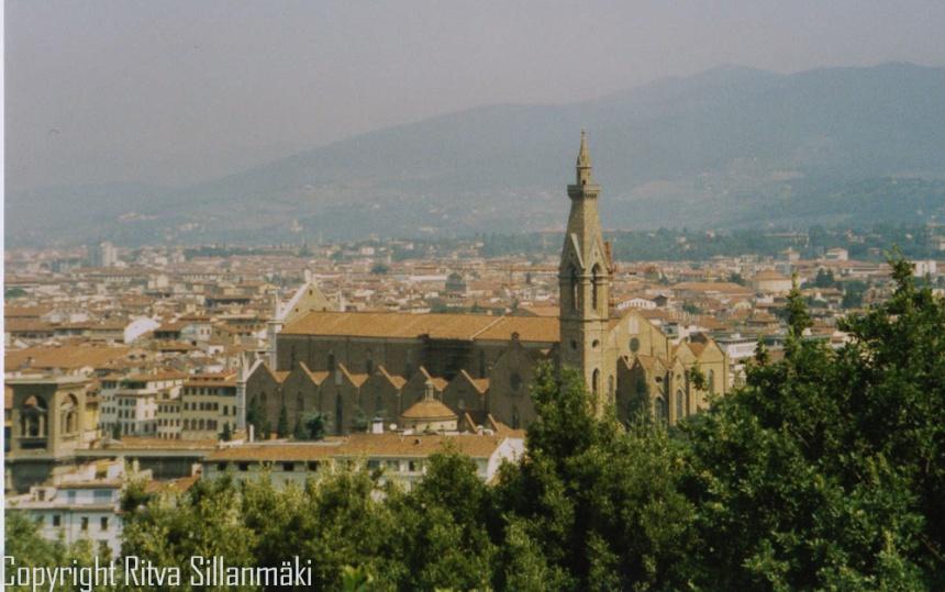 20130416-Firenze 002-001