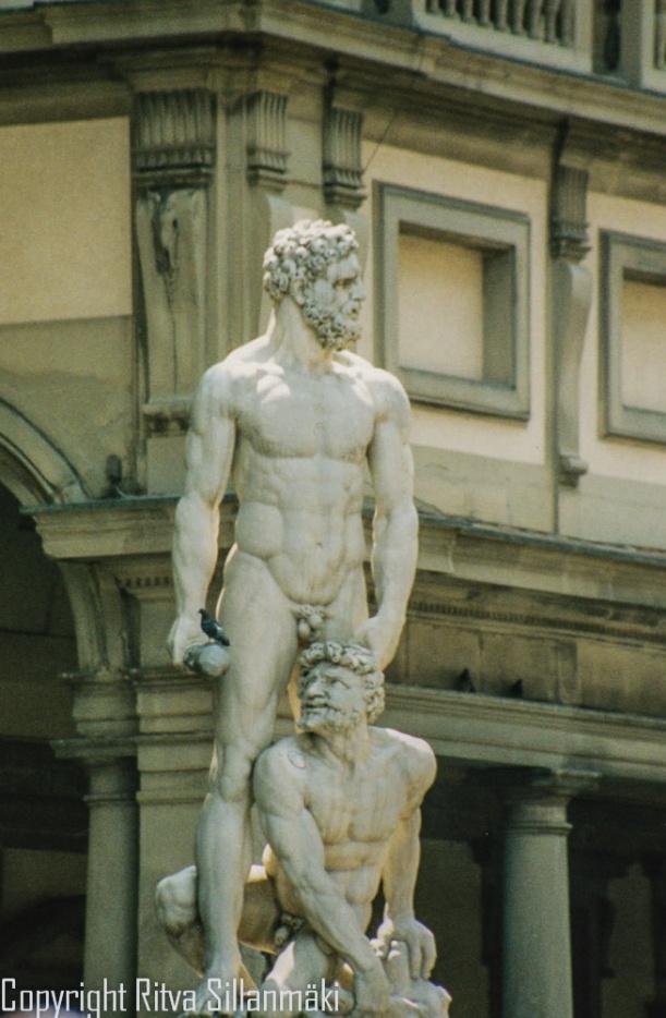 20130416-Firenze 003