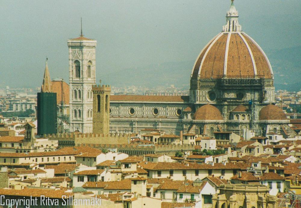 20130416-Firenze 004