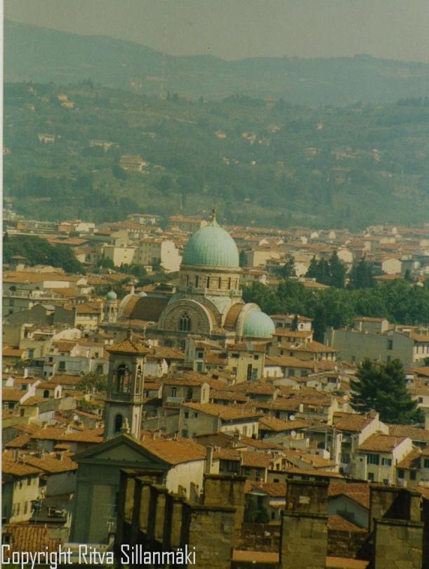 20130416-Firenze 005