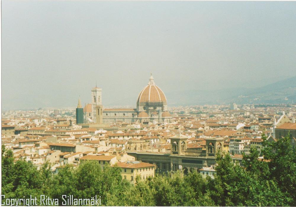 20130416-Firenze 006