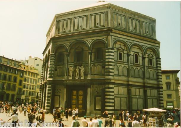 20130416-Firenze 010