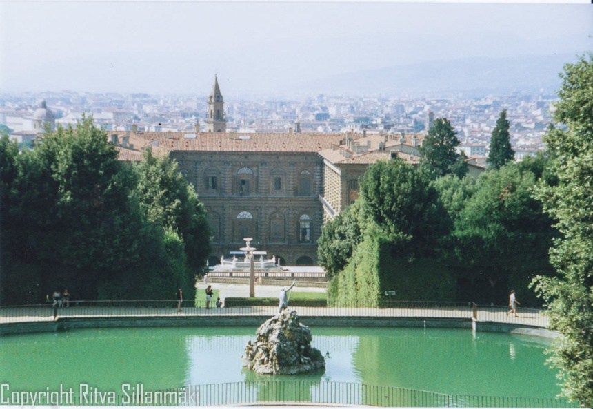 20130416-Firenze 011