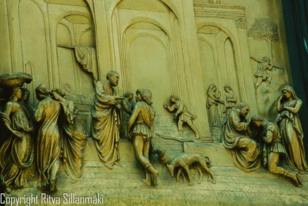 20130416-Firenze 012