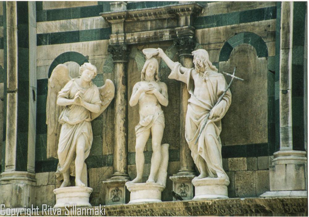 20130416-Firenze 014