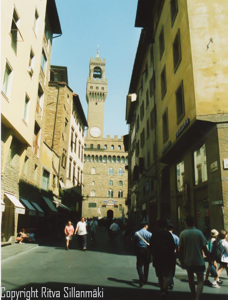 20130416-Firenze 015