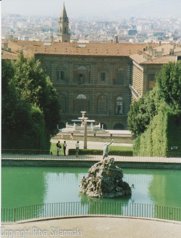 20130416-Firenze 017
