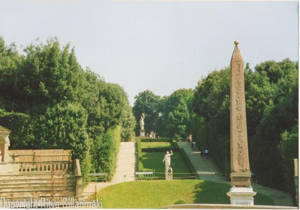 20130416-Firenze 018