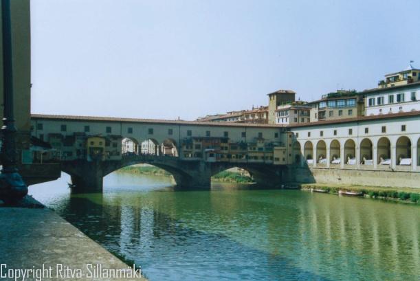 20130416-Firenze 019