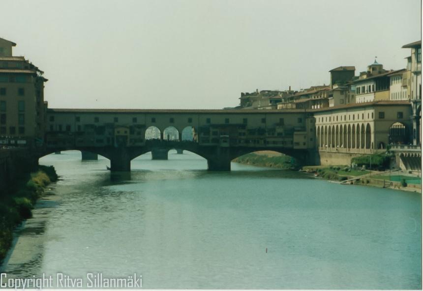 20130416-Firenze 020