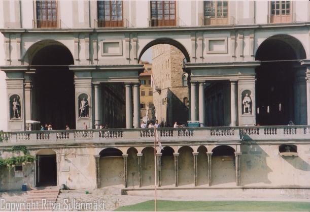 20130416-Firenze 021