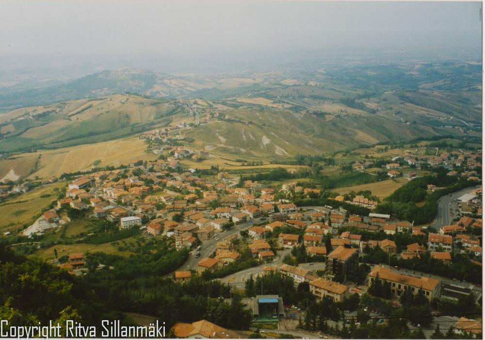 20130416-San Marino 002