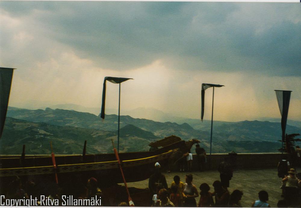 20130416-San Marino 007