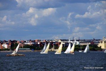 2-Helsinki 076