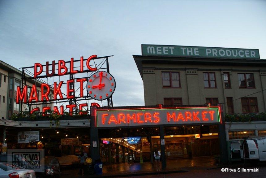 7-Seattle-518
