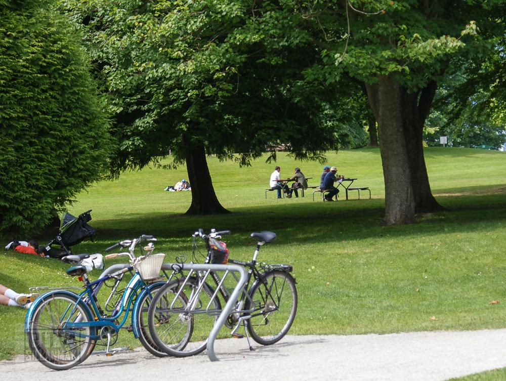 Vancouver, Stanley park-175
