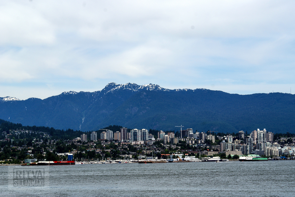 Vancouver, Stanley park-215