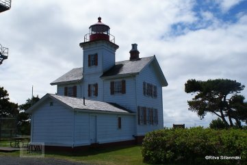 14-Oregon coastline - one lighthouse and an other-153