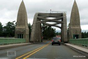 2-Oregon coastline -