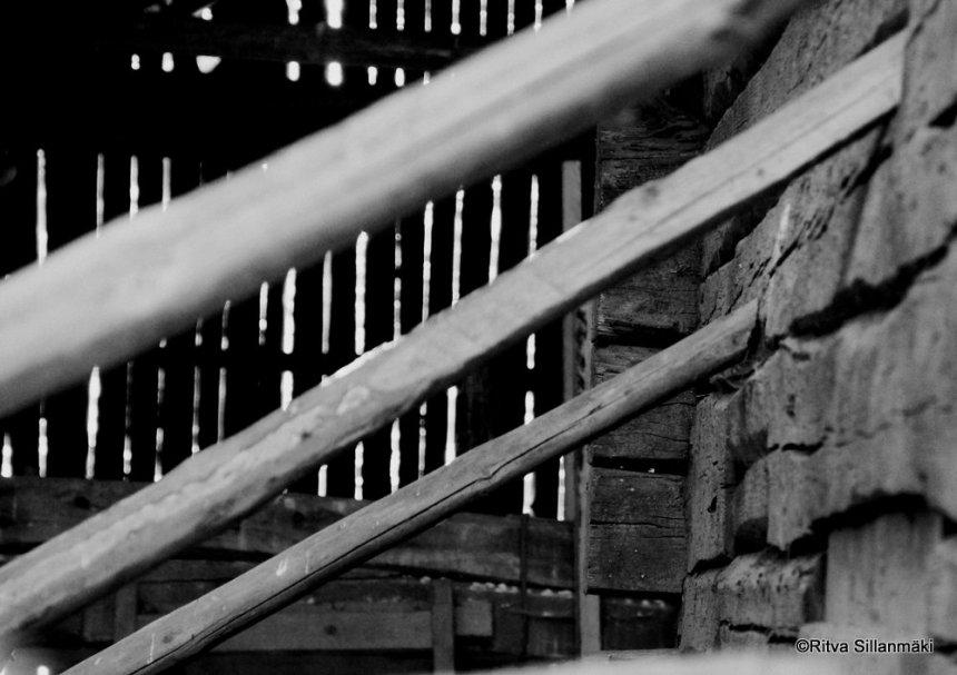 Old barn (3)