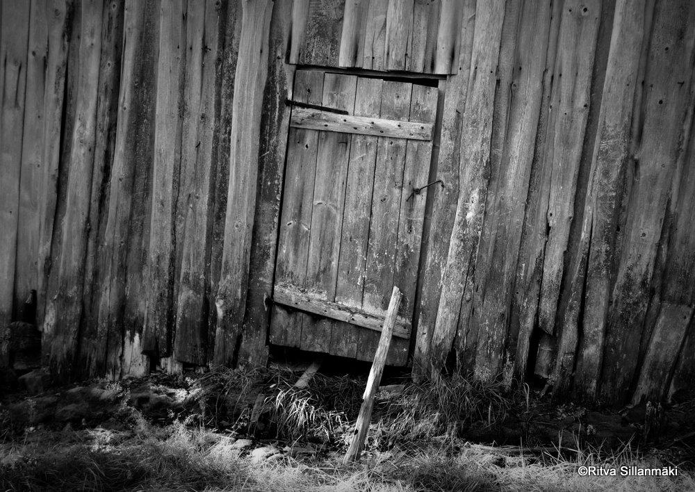 Old barn (4)