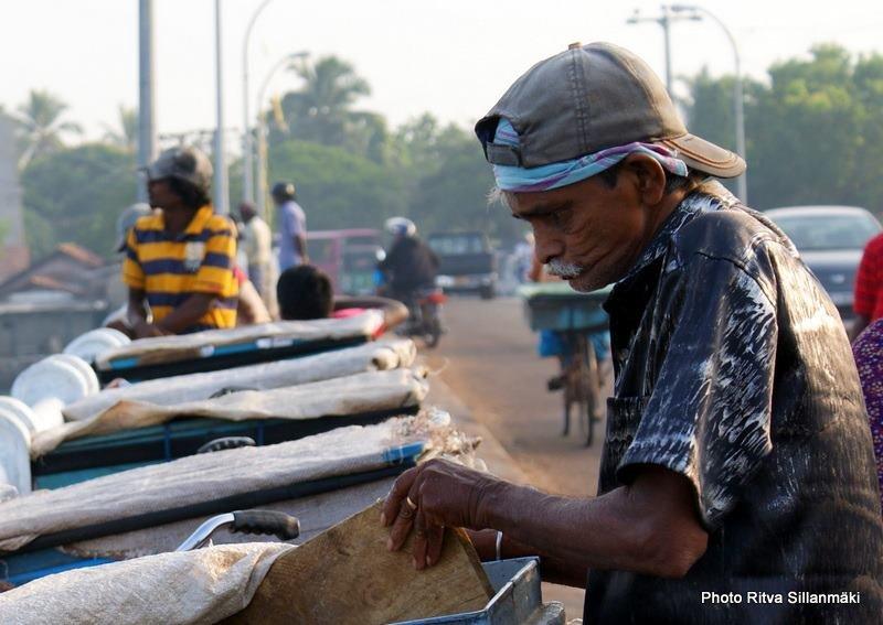 4-fisherman