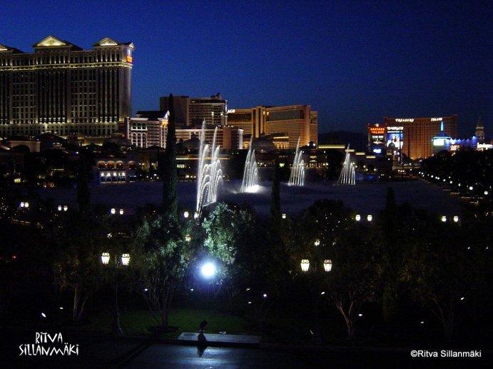 02-Las Vegas 2003 033