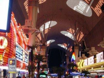 04-Las Vegas 2003 039