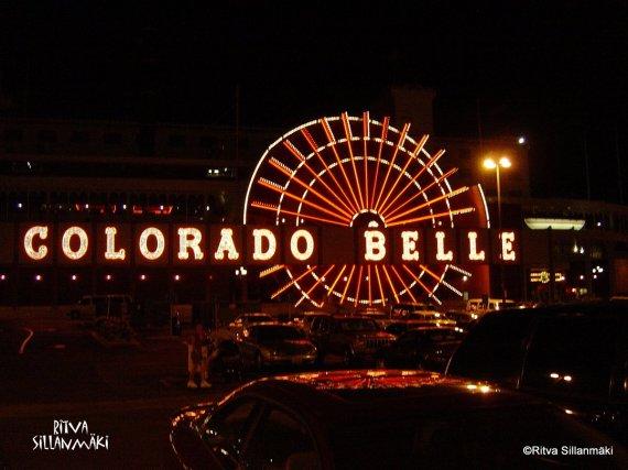 05-Las Vegas 2003 053