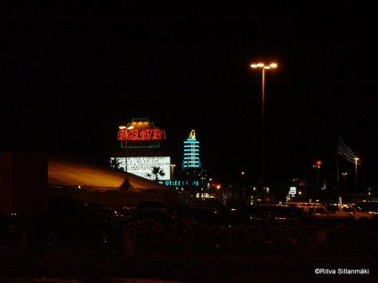 06-Las Vegas 2003 054
