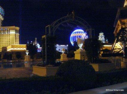 08-Las Vegas 2003 066
