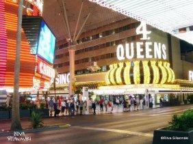 09-Las Vegas 2003 038