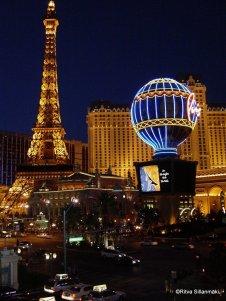 10-Las Vegas 2003 032