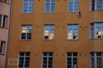 Ritva Sillanmäki-119-2