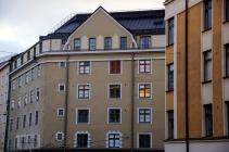 Ritva Sillanmäki-124