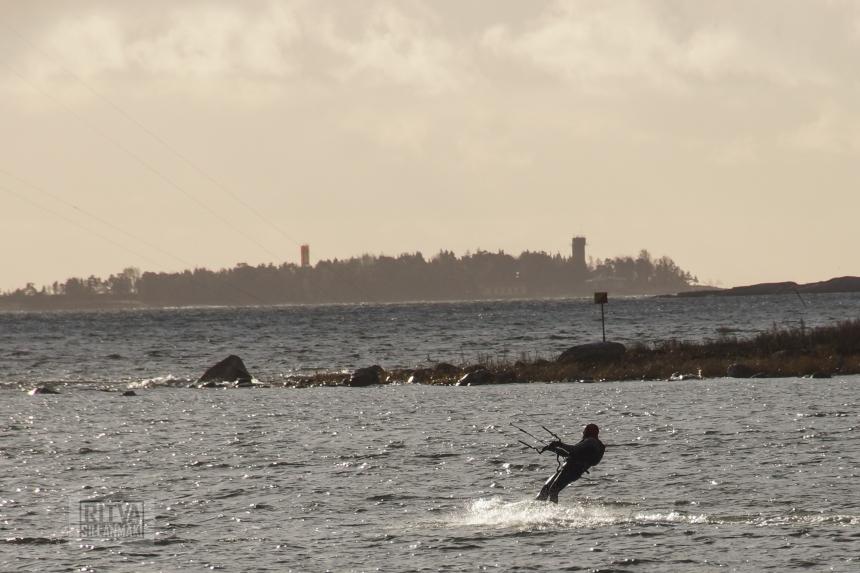 Ritva Sillanmäki -lauttasaari-14