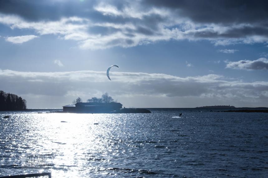 Ritva Sillanmäki -lauttasaari-15