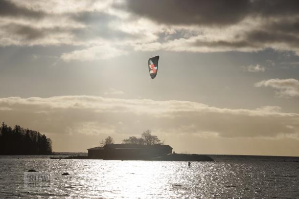 Ritva Sillanmäki -lauttasaari-20
