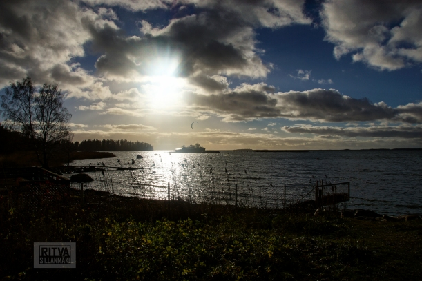Ritva Sillanmäki -lauttasaari-3