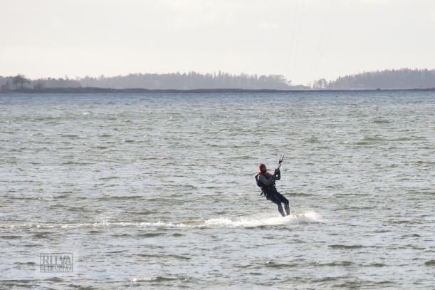 Ritva Sillanmäki -lauttasaari