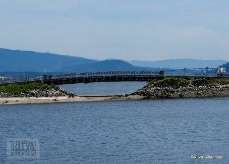 07-Vancouver, Stanley park-156