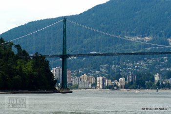 08-Vancouver, Stanley park-241