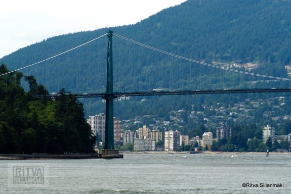 08-Vancouver, Stanley park-241