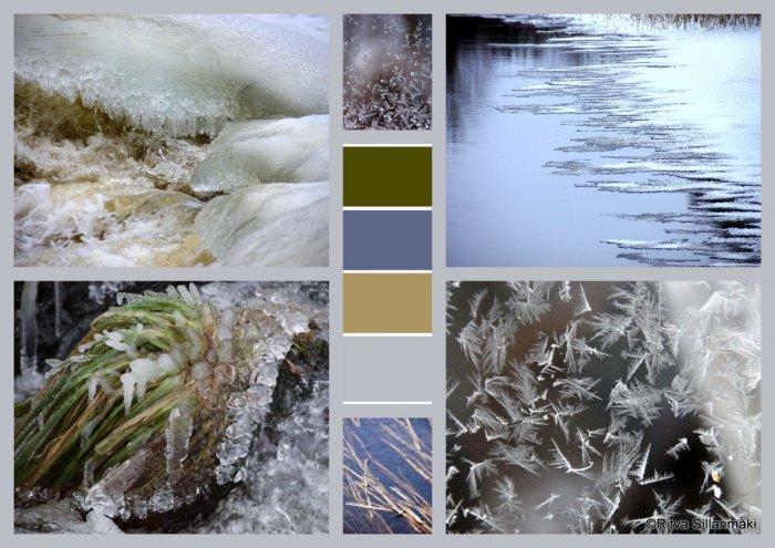 1-2014-01-26 Immilän - ja kumianmylly