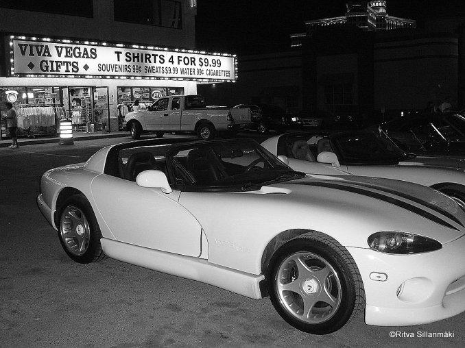 2-Las Vegas 2003 069