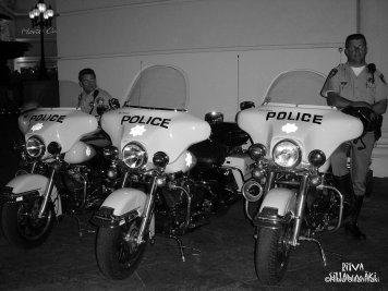 3-Las Vegas 2003 070