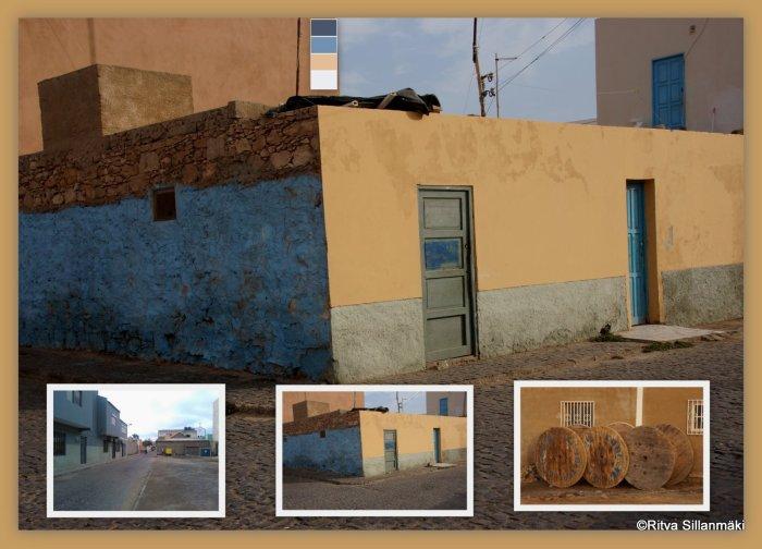 2-2014-01-9-16 Kap Verde